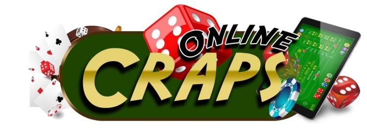 Jugar craps online gratis